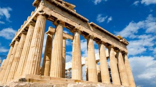 grand-remplacement-grece-crise-migratoire-economique-588x330.jpg