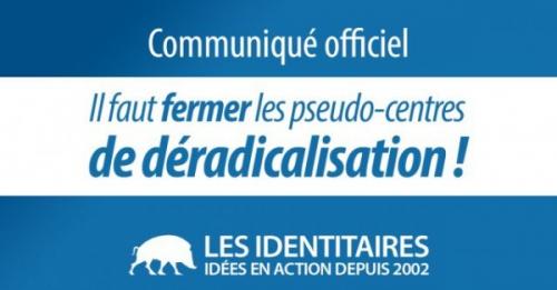 fermercentrederadicalisation-640x335-600x314.jpg