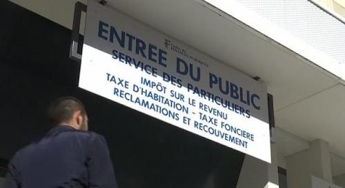 impots-les-services-de-nice-ralentissent-sciemment-laccueil-du-public-youtube-thumbnail-e1470145165919.jpg