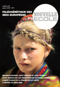 nouvelle-ecole-68-indo-europeens-207x300.jpg