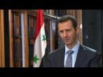 bachar-al-assad-toujours-en-poste-apres-quatre-ans-de-guerre-syrienne-youtube-thumb.jpg