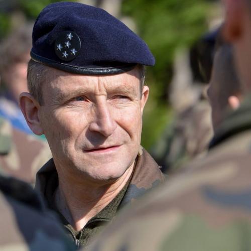 Général-de-Villiers.jpg