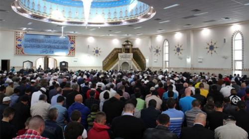 islam-taqiya-trebes-imam-588x330.jpg