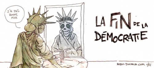 findemocratie-768x342.jpg
