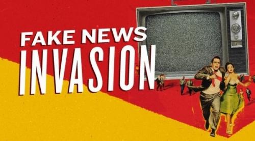 fake-news-sites-600x333.jpg