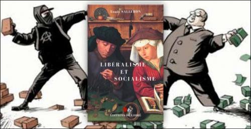liberalisme-socialisme.jpg