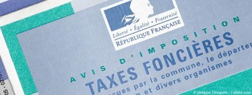 fiscalite-locale-impots.jpg