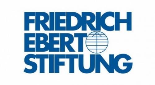fondation-Friedrich-Ebert_192187ceac042fd8b48c50c03624e2c2_XL-600x332.jpg