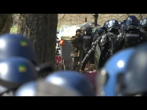 les-images-de-levacuation-de-la-zad-a-sivens-youtube-thumb.jpg