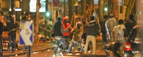 migrants-paris-violences-refugies-bagarres-stalingrad-francesoir_field_mise_en_avant_principale.jpg
