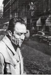Les combats de Camus sont toujours actuels.jpeg