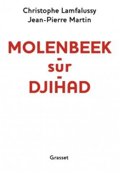 Molenbeek-sur-Djihad-241x350.jpg