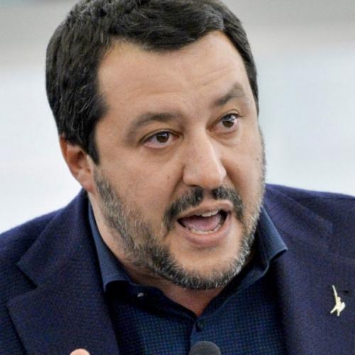MEPS2018_Matteo-Salvini-714x714-600x600.jpg