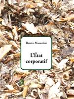 Etat-corporatif-e.jpg