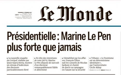 Le-Monde-Marine-Le-Pen-600x372.jpg