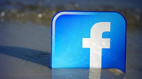 censure-detat-facebook-jean-yves-le-gallou-588x330.jpg
