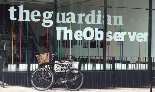 800px-the-guardian-building-window-in-london-800x475.jpg