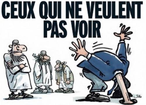 Marianne-Islamisme-600x432.jpg
