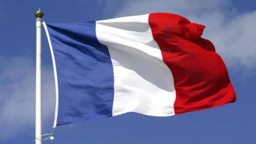 drapeau-francais-autorise-1024x576.jpg