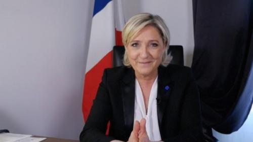 Marine-Le-Pen-600x337.jpg