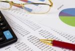 optimisation-fiscale-que-faire-en-cette-fin-d-annee-2015.jpg