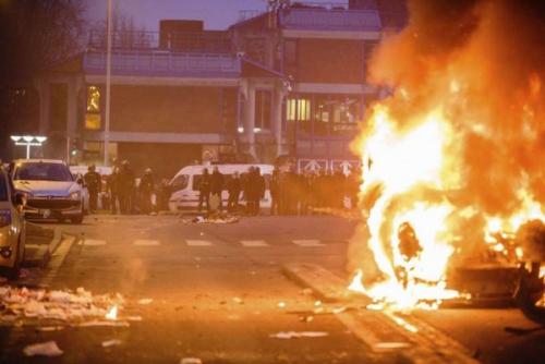 violences-sont-survenues-a-bobigny-samedi-11-fevrier-600x401.jpg