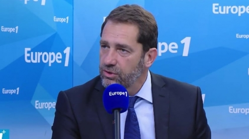Proportionnelle-reformes-Muriel-Penicaud-Christophe-Castaner-repond-aux-questions-de-Fabien-Namias-845x475.jpg