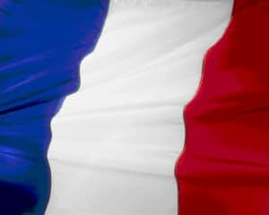 drapeau-francais-300x240.jpg