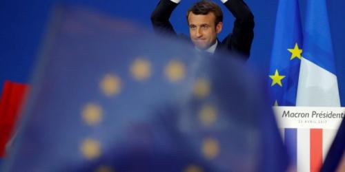 juncker-a-felicite-emmanuel-macron-pour-son-resultat-au-premier-tour-et-lui-a-souhaite-le-meilleur-pour-le-second-tour-a-ecrit-margaritis-schinas-porte-parole-de-la-commission-europeenne-sur-twitter.jpg