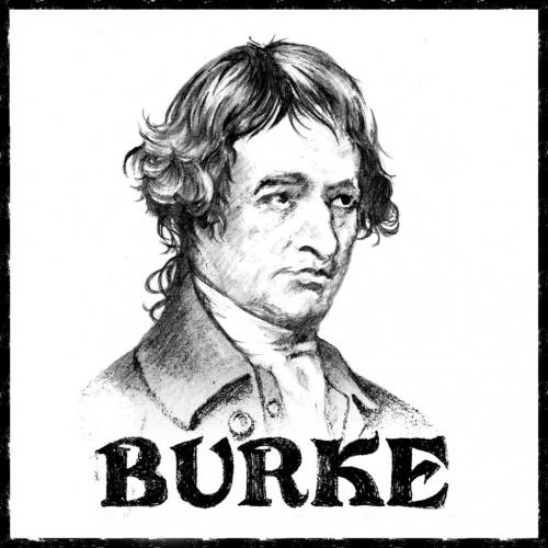 PEL_BURKE-1024x1024.jpg