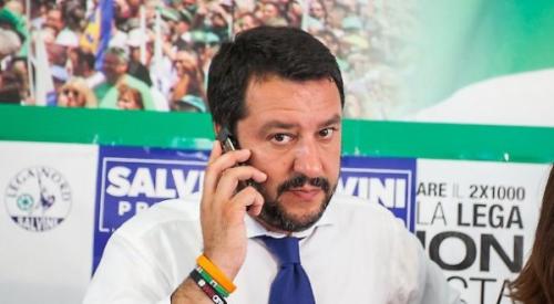 Matteo-Salvini-Ligue-du-Nord-600x331.jpg