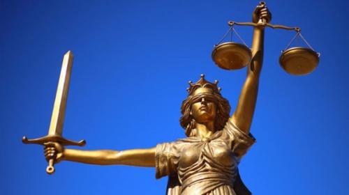 clement-meric-esteban-morillo-justice-castelnau-588x330.jpg