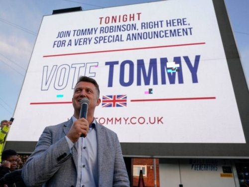 tommy-robinson-bbq-600x450.jpg
