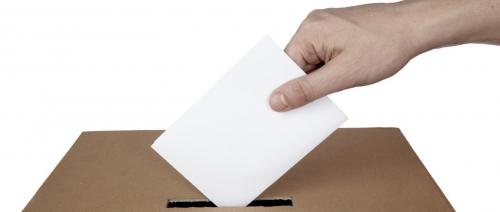 urne-voter-vote-election-democratie-1550x660.jpg