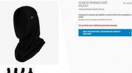 hijab-D0T8F5CXgAMeHmc.jpg-large-600x337.jpg
