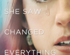 220px-unplanned_promotional_poster-230x180.png