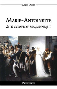 marie-antoinette-et-le-complot-maconnique.jpg