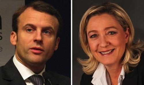 Macron__Le_Pen-800x475.jpg