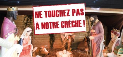 Crèche-Hénin-Beaumont-600x280.jpg