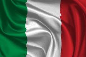 italie-bis.jpg