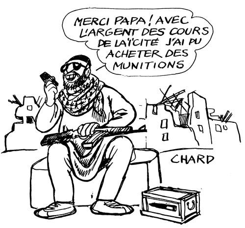 Chard-Déradicalisation.jpg