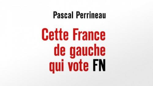 cette-france-de-gauche-qui-vote-fn-588x330.jpg