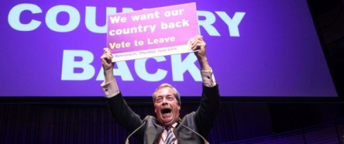 Brexit-Farage-600x251.jpg