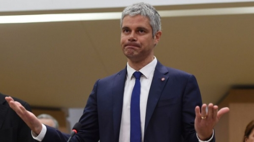 laurent-wauquiez-600x338.jpg
