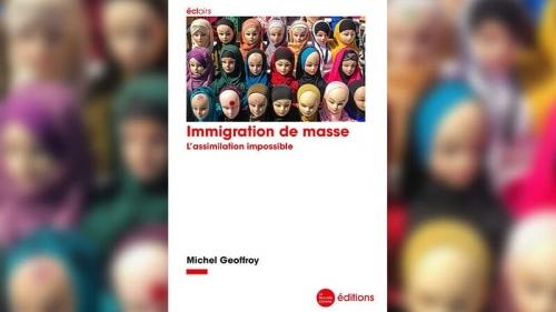 immigration-limpossibilite-de-lassimilation-demontree-800x450.jpg.jpg
