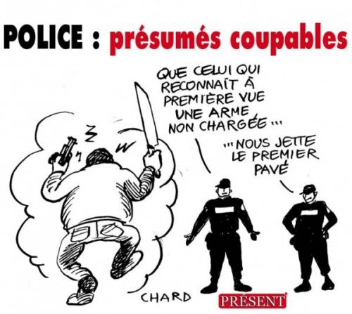 present-police-chard-600x537.jpg