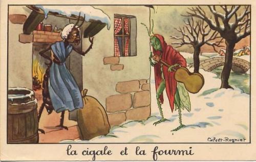 img_quelle_est_la_morale_de_la_cigale_et_la_fourmi_de_jean_de_la_fontaine_12642_600-1.jpg