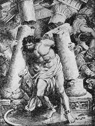 colonnes-du-temple.jpg