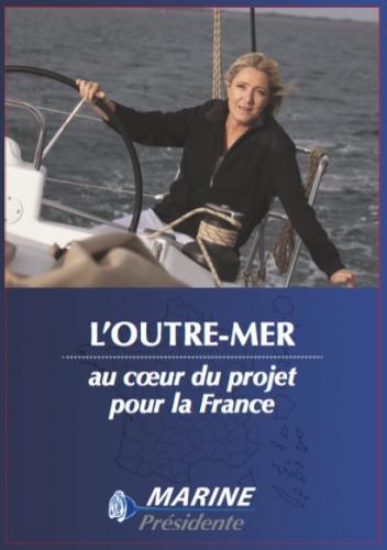 Marine-Le-Pen-Outre-Mer-2017.jpg