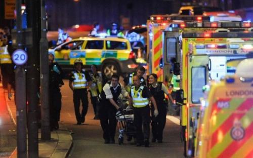 Attentat-Londres-Djihad-600x375.jpg